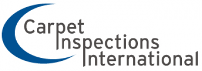 Carpet Inspectors