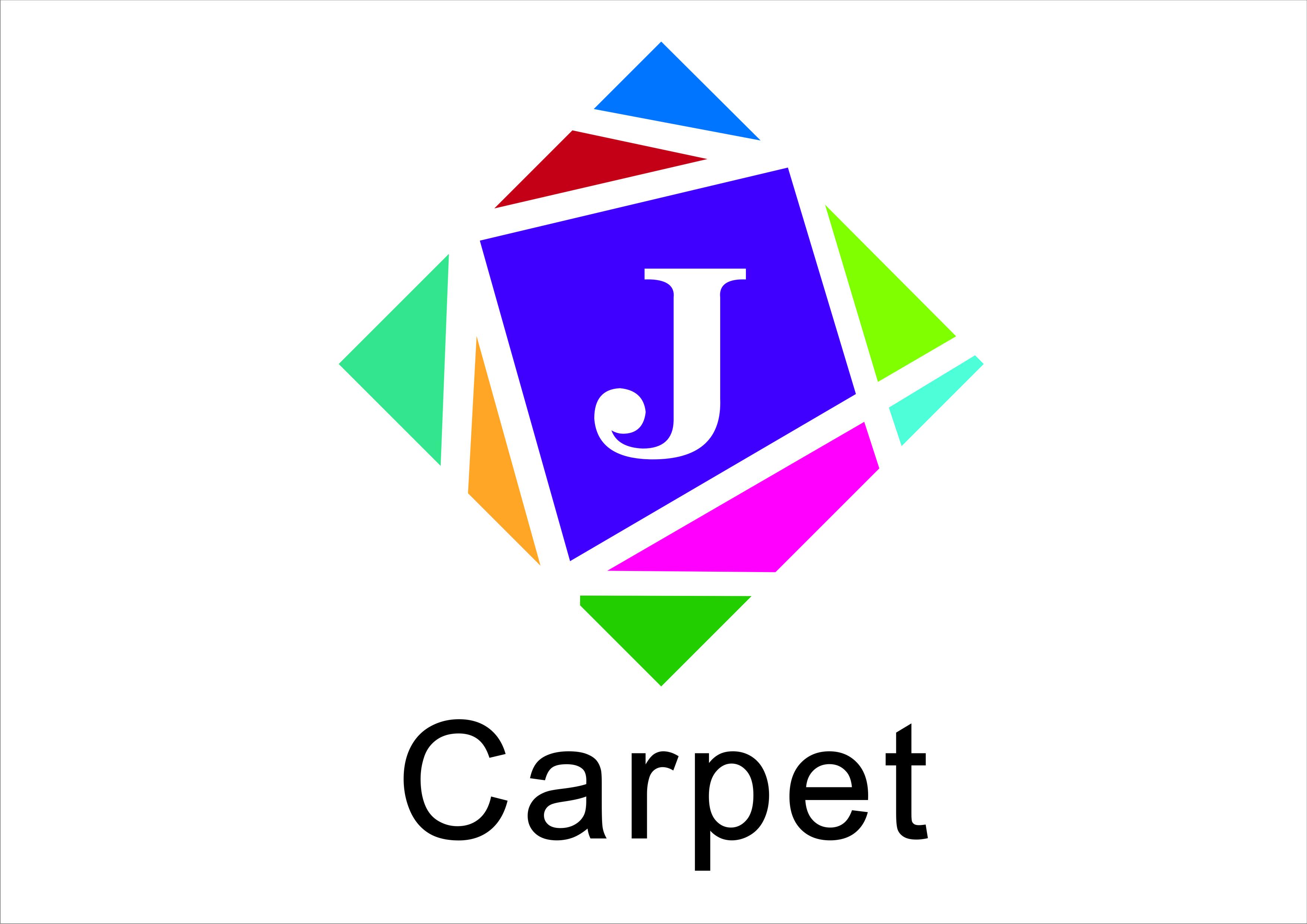 J-Carpet