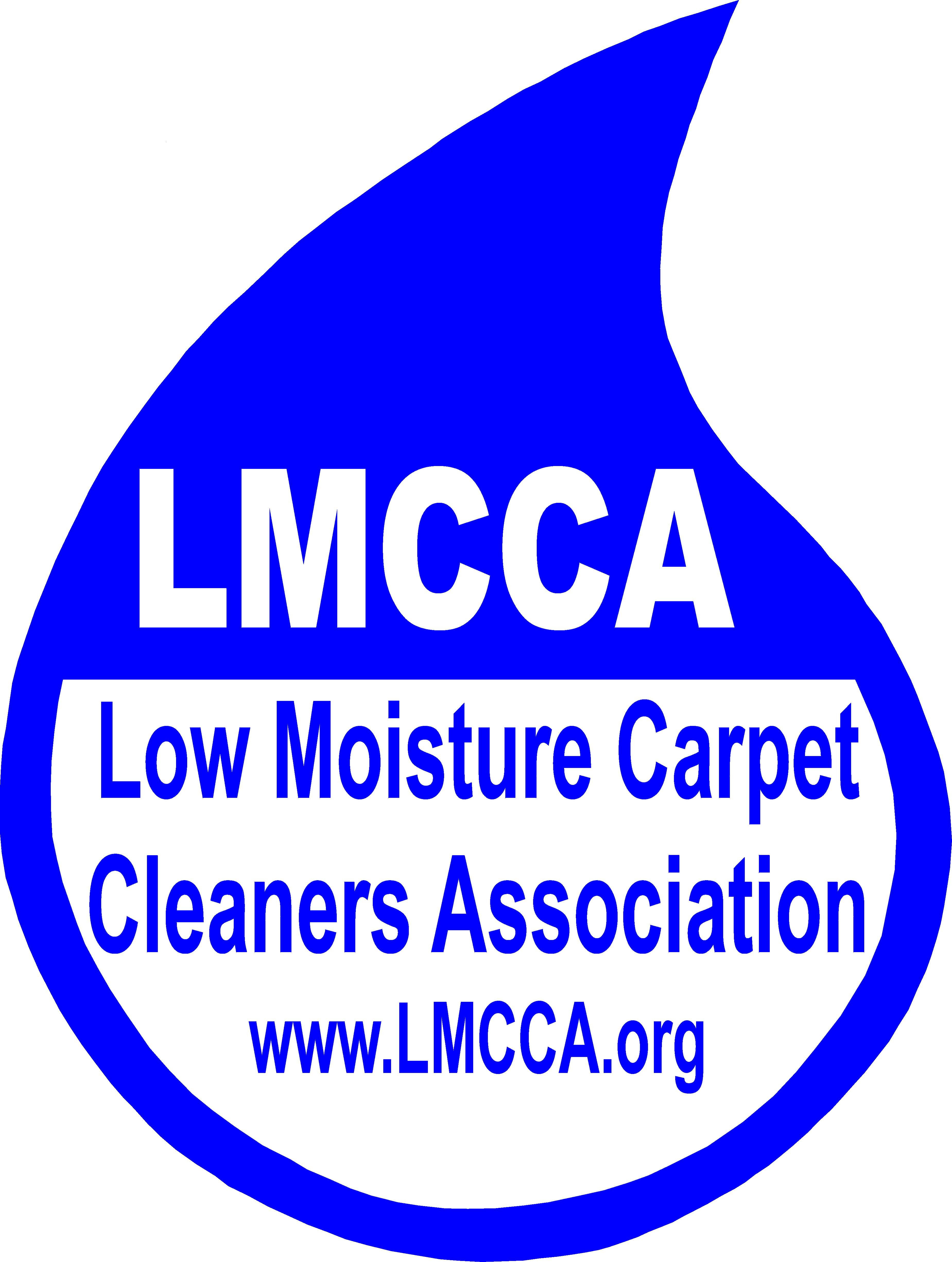 Low Moisture Carpet Cleaners Association