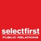 Selectfirst