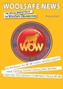 Read WoolSafe News Winter 2014