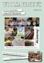 Read WoolSafe News Winter 2012/13