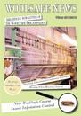 Read WoolSafe News Winter 2011