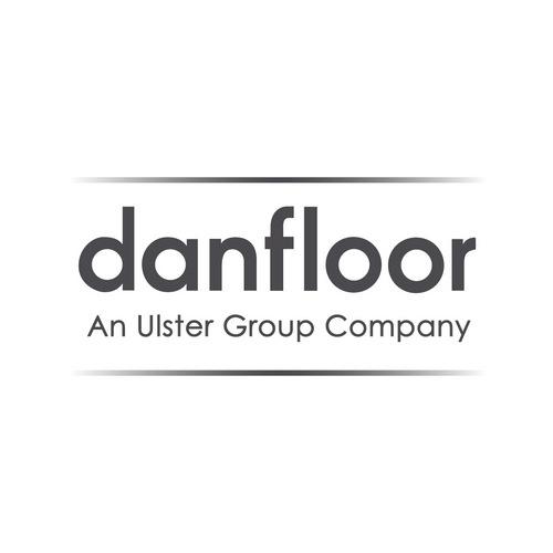 DanFloor