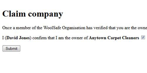 claim-company