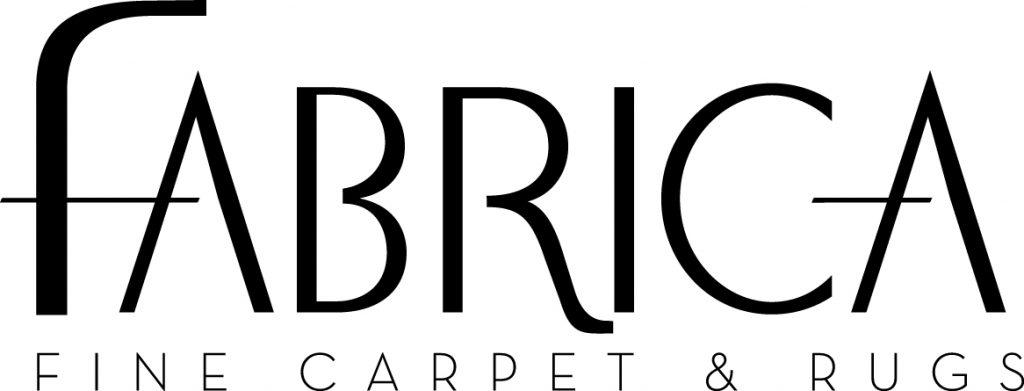 Fabrica Fine Carpet Amp Rugs The Woolsafe Organisation