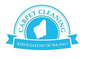 Cleaning by Choice Cleaning Services