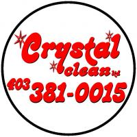 Crystal Clean Ltd.