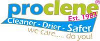 Proclene Limited