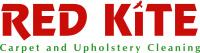 RedKite Carpet and Upholstery Cleaning