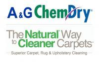 A & G Chem-Dry