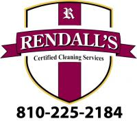 Rendalls Certified Cleaning Services