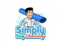 Simply Rug Cleaning