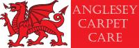 Anglesey Carpet Care