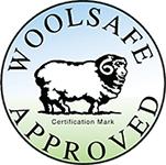 WoolSafe