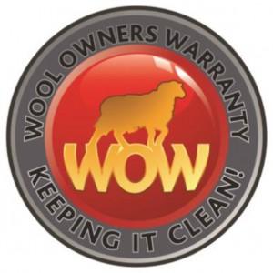 WOW Warranty