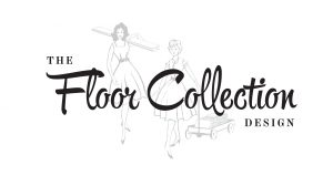 The Floor Collection