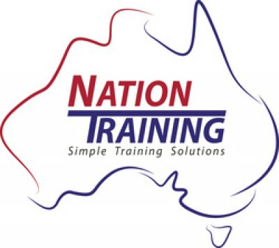 Nation Training