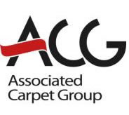 Associated Carpet Group