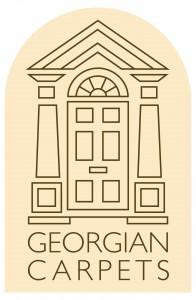 Georgian Carpets