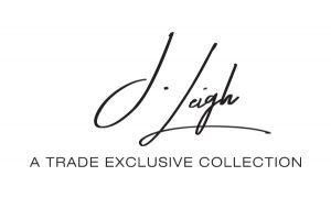 J.Leigh