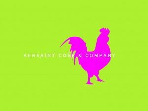 Kersaint Cobb & Company