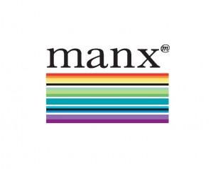 Manx Carpets