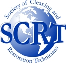 Society of Cleaning and Restoration Technicians