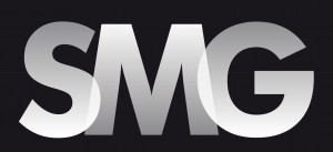 SMG Carpet Group