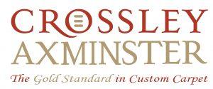 Crossley Axminster