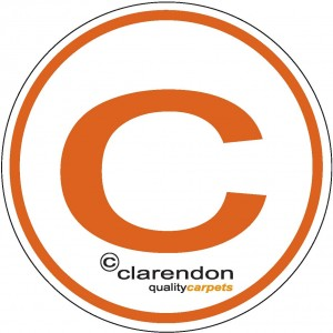 Clarendon Carpets