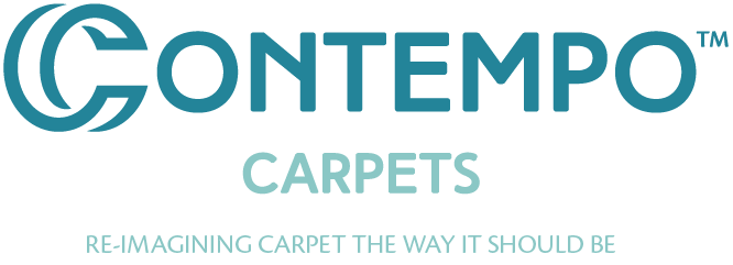 Contempo Carpets