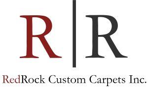 Red Rock Custom Carpets Inc.