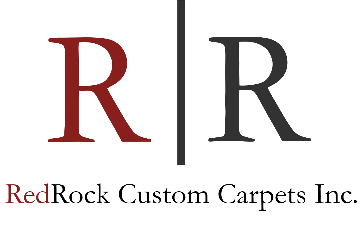Red Rock Custom Carpets Inc.