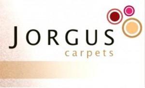 Jorgus Carpets