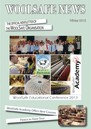 Read WoolSafe News Winter 2012/13