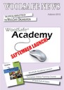 Read WoolSafe News Autumn 2012