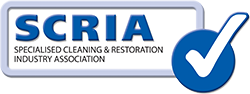 Specialised Cleaning & Restoration Industry Association