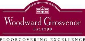 Woodward Grosvenor