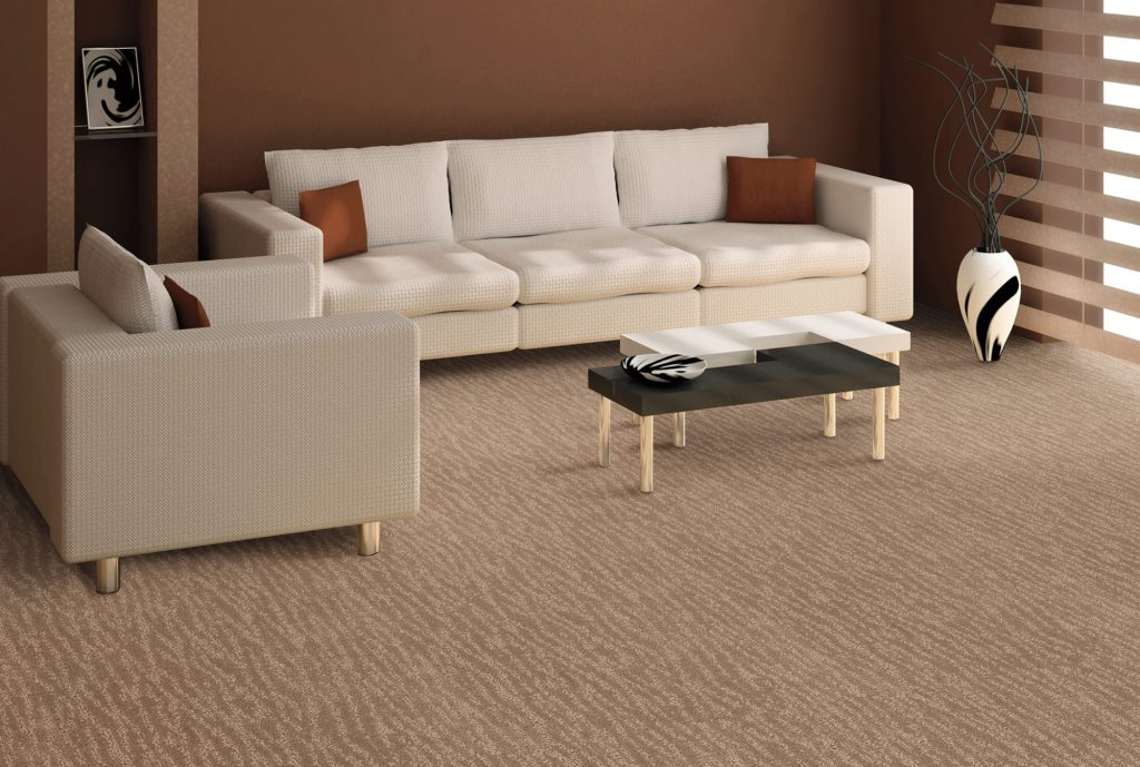 Fabrica Fine Carpet Rugs The Woolsafe Organisation