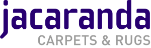 Jacaranda Carpets and Rugs
